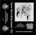 Coffin Dust - Ancient Rites of Getting Conjured