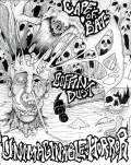 Coffin Dust - Unimaginable Horror