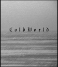 ColdWorld - Melancholie