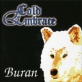 Cold Embrace - Buran
