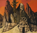 Conan - Mount Wrath: Live at Roadburn 2012