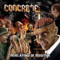 Concrete - Revelations of Perdition