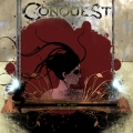 Conquest - Be My Light