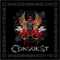 Conquest - Empire