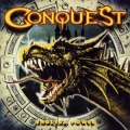 Conquest - Endless Power