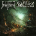 Convulse - Days of Death