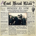 Cool Head Klan - Benzin és Vér