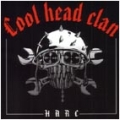 Cool Head Klan - Harc