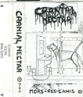 Cranial Nectar - Mors Res Canis