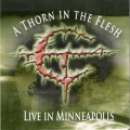 Crimson Thorn - Live In Minneapolis