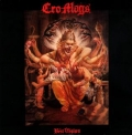 Cro-Mags - Best Wishes