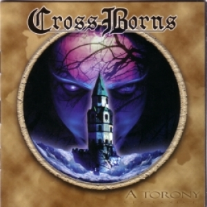 Cross Borns - Torony