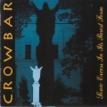 Crowbar - Sonic Excess In Its Purest From