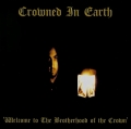 Crowned in Earth - Welcome to the Brotherhood of the Crown