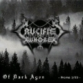 Crucified Whore - Of Dark Ages