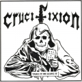 Crucifixion - Take It or Leave It