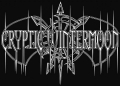 Cryptic_Wintermoon
