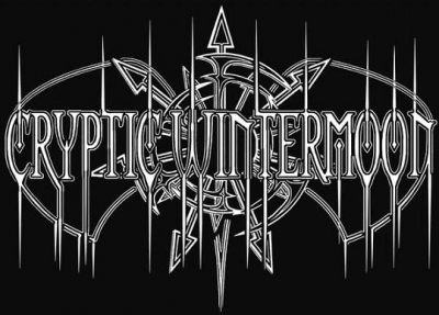 Cryptic Wintermoon