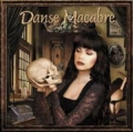 Danse Macabre - Matters of the Heart