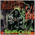 Danzig - 6: 66 - Satan's Child
