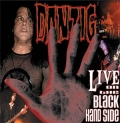 Danzig - Live On The Black Hand Side