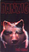 Danzig - Lucifuge: The Video