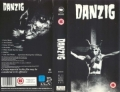 Danzig - Untitled
