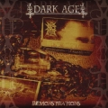 Dark Age - Remonstrations