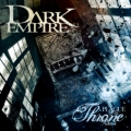 Dark Empire - A Plague In The Throne Room