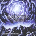 Dark Fortress - Towards Immortality