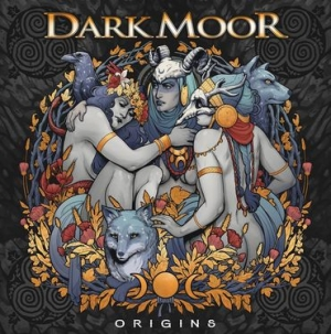 Dark Moor - Origins