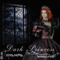 Dark Princess - Without You