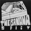 Dark Serpent - The Banana Split