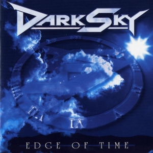 Dark Sky - Edge Of Time