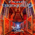 Dark Tranquillity - The Galery