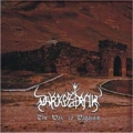 Darkestrah - The Way to Paganism
