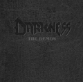 Darkness - The Demos