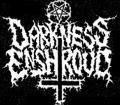 Darkness_Enshroud
