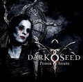Darkseed - Poison Awaits