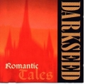 Darkseed - Romantic Tale