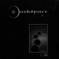 Darkspace - Dark Space I