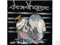 Dead Horse - Feed Me