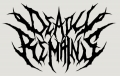 Deadly_Remains