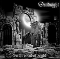 Deadnight (US) - In The Dead Of Night