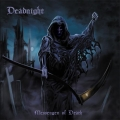 Deadnight (US) - Messenger Of Death