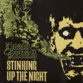 Death Breath - Stinking up the Night