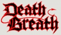 Death_Breath