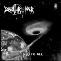 Deathroner - Death to All