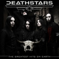 Deathstars - 'The Greatest Hits On Earth