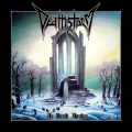Deathstorm (AT) - As Death Awakes